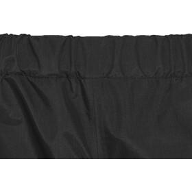 Arc'teryx Beta SL Pants Women Black